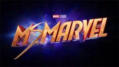 Ms._Marvel_(TV_series)_logo