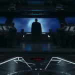The Mandalorian: Moff Gideon Gives An Update