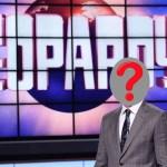 'Jeopardy!' Finds Its Next Host