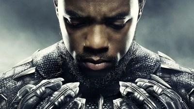 black-panther-main