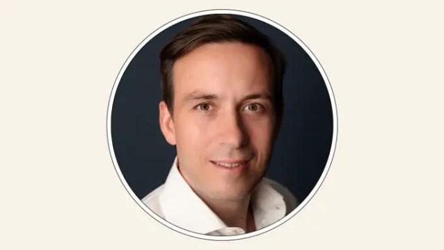 Chris-Coxall-headshot_169_template-H-2021