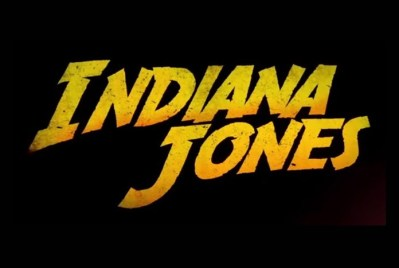 Indiana_Jones_5_(Investor's_Day_logo)