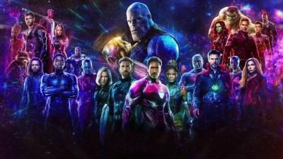 avengers-infinity-war-mf-1280x720-1
