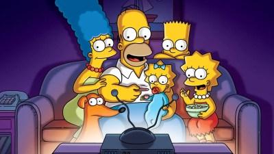 the-simpsons-tv-series-4k-v6-1280x720-1