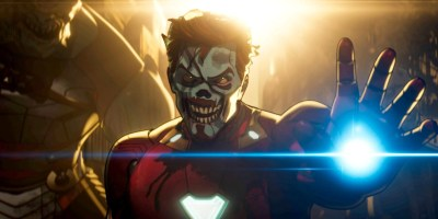 what-if-marvel-zombies-sequel-zombie-iron-man