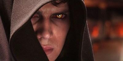Anakin-Converting-to-Darth-Vader