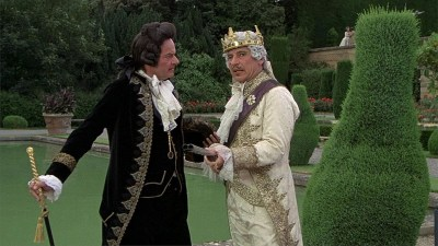 attachment-mel-brooks-history-of-the-world