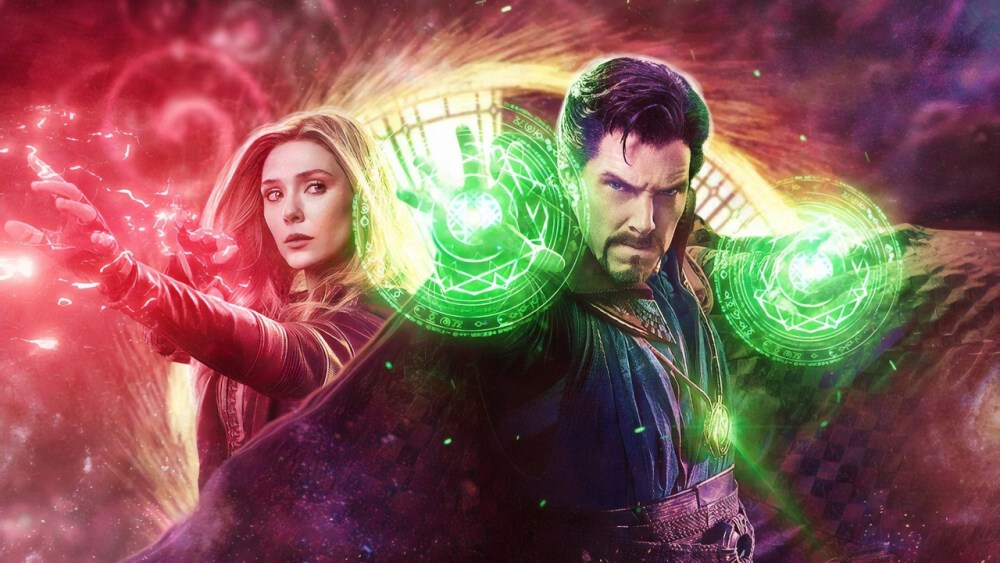 doctor-strange-in-the-multiverse-of-madness-4k-9y-1280x720-1