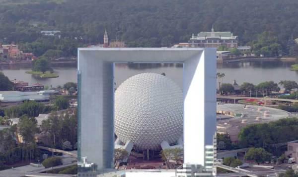 Walt Disney World Future Resort Rumor Roundup | The Disney ...