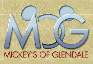 Mickey's of Glendale