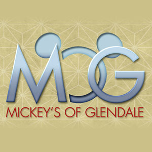 Mickey's of Glendale