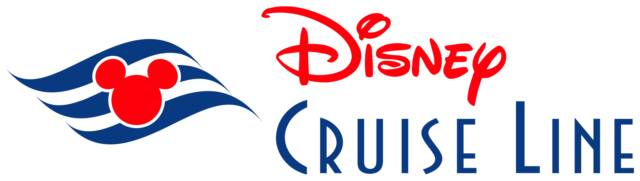 Disney_Cruiseline_logo