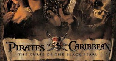 pirates_caribbean_black_pearl_poster