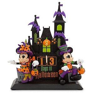 Disney diy halloween decorations the disney driven life for Disney halloween home decorations
