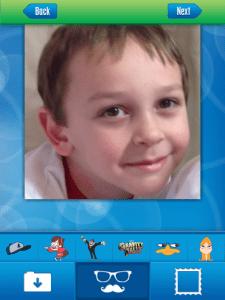 04-22-2014 iPad 1085