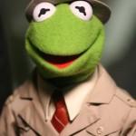 photo courtesy of Muppet Wiki