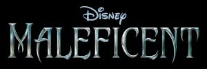 Maleficent in theaters May 30th, 2014