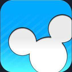 Mouse Trivia logo