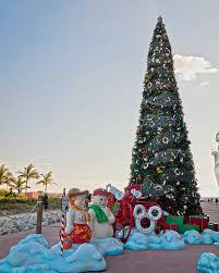 Christmas Tree CC
