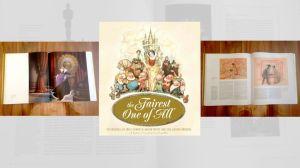 fairest-book-review-sanguy