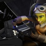 hera - star wars rebels