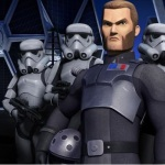 kallus - star wars rebels