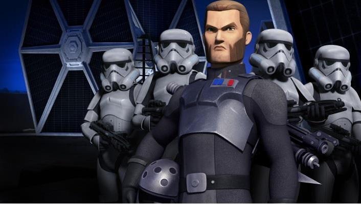 kallus - star wars rebels
