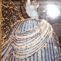 Blue Fairy - C Fourari - thanks