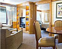 DCL Concierge 1 Bedroom
