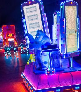 Sulley-in-Paint-the-Night-1_15_DLR_9506