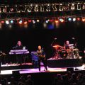 """The Orchestra starring former members of ELO """"Garden Rocks"""" Concert Series"""