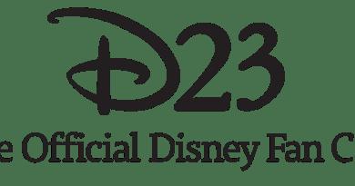 d23 logo