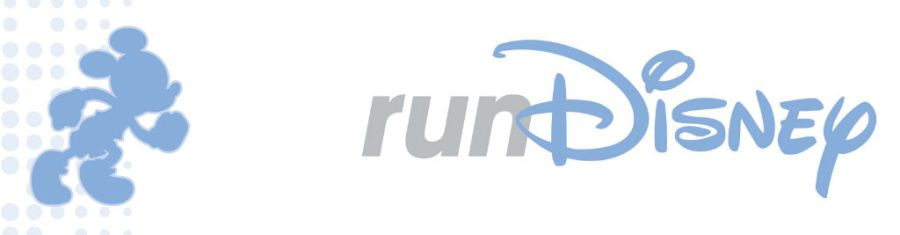 runDisney logo