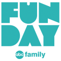 ABCFamily_FUNDAY_Logo_Color