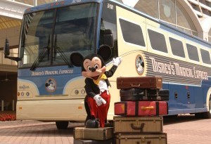 Magical-Express-MIckey-300x240