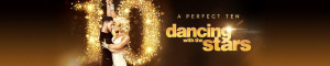 dancing with the stars - DWTS