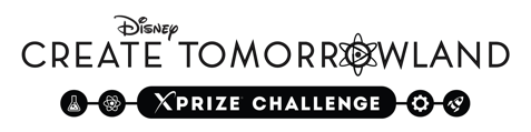 disney xprize tomorrowland