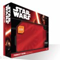 star wars the force awakens packaging