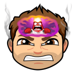 Bitmoji Inside Out Anger1
