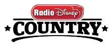 Radio Disney Country