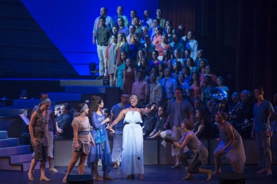 Aidia-Encore-Performance-at-the-Dr.-Phillips-Center-for-Performing-Arts-1