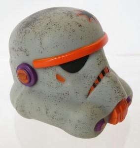 stormtrooper legions helmet disney store d23 merchandise