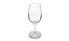 commemorative-glass-revised-240x144