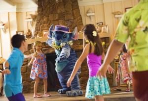Disney-Aulani-AUNTY'S-BEACH-HOUSE4-742x510