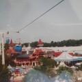 Skyway Over MK 1992 - Throwback Thursday - Letty