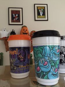 2015 Disney Halloween Popcorn Buckets - Don H (3)