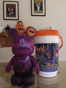 2015 Disney Halloween Popcorn Buckets - Don H (5)