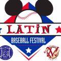 Baseball_Logo2-1074x500