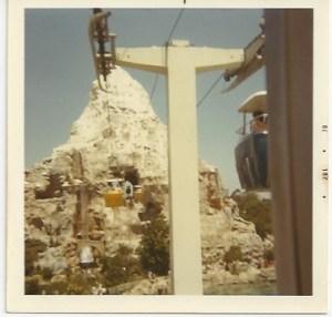 TBT DL Matterhorn2