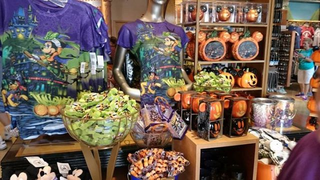 This is Halloween - wordless wednesday